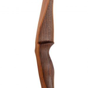 Bodnik Slick Stick