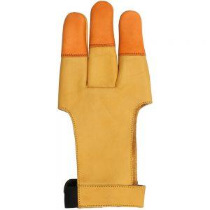Bearpaw Archery Classic Glove