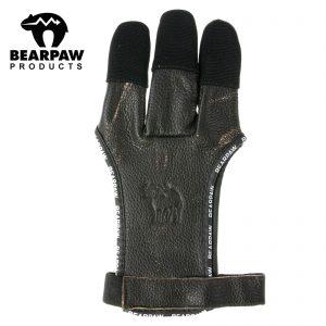 BEARPAW-Schiesshandschuh-Bodnik-Speed-Glove