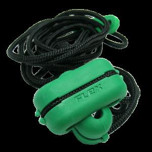 13-flextringer-green