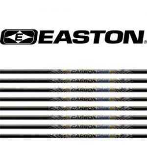 Easton Carbon One