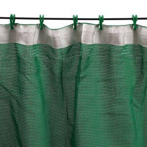 Dura Pfeilfangnetz, 5 Meter