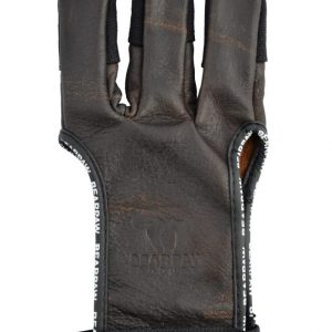 Bearpaw Speed Glove