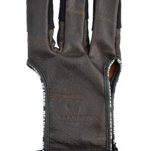 Bearpaw Speed Glove
