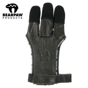 BEARPAW-Schiesshandschuh-Bodnik-Speed-Glove