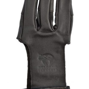 Bearpaw Damaskus Glove