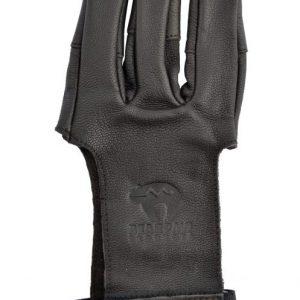 Bearpaw Damaskus Glove