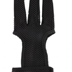 Bearpaw Summer Glove