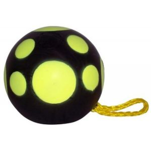 rinehart-field-target-ball-600x600