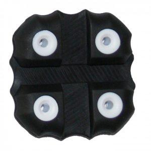 Flex-Pfeilzieher schwarz-700x700