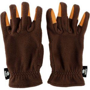 Bearpaw Winter Handschuh