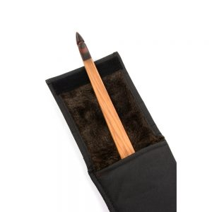Bearpaw Bogenhülle Longbow Deluxe