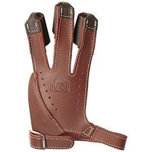 bear handschuh