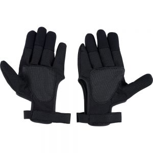 Bearpaw Bowhunter Gloves