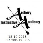 ArcheryAcademy2-150x150