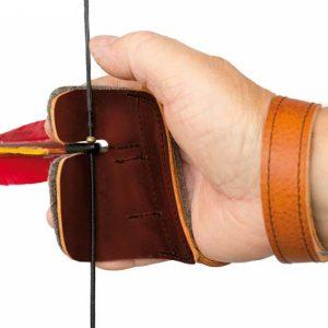 Horsegear Fix Tab