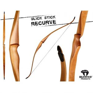 20038-Mood-Slick-Stick-Recurve