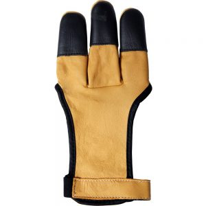 Bearpaw Top Glove