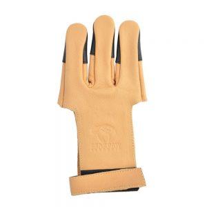 Bearpaw_Glove