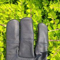 Hood Archery Handschuh